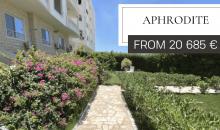 Aphrodite Complex