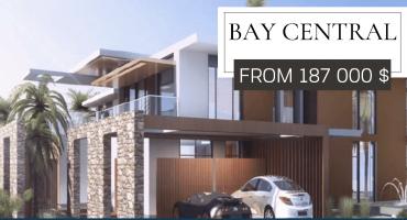 Bay Central Soma Bay