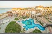 545, Luxury 1-bedroom apartment near the sea