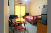 749, Studio near Mamsha in compound