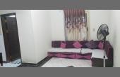797, Furnished one bedroom in El Kawser