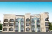 914,  2 bedroom apartment  with balcony
