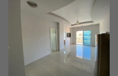 925, Huge apartment with sea view
