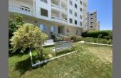 940, 3 bedrooms, 2 bathrooms, 2 balconies. Near free beach