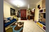 955, Luxury apartment on the Promenade
