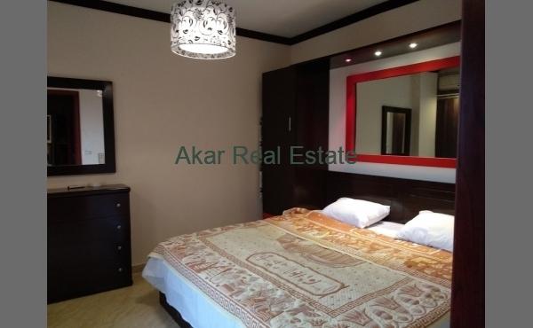 Premium apartment in Hadaba