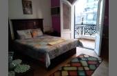 712, Rent. One bedroom near Marina