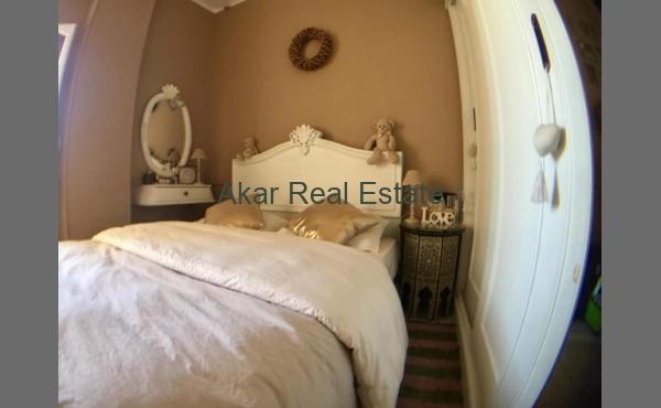 Angel's bedroom for rent
