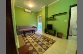 790, Rent in complex Tiba Plaza
