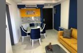 1017, Exclusive! Fantastic Apartments in luxury complex