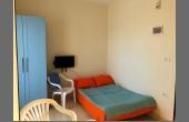 1014, Fully finished studio apartment