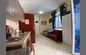 1026, Fully furnished studio