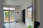 1056, Stunning chalet apartment