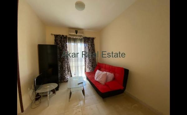 Low price! Apartment near a free beach
